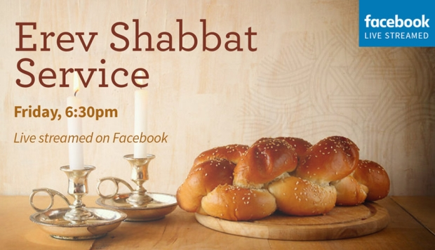 Holy Land Tours